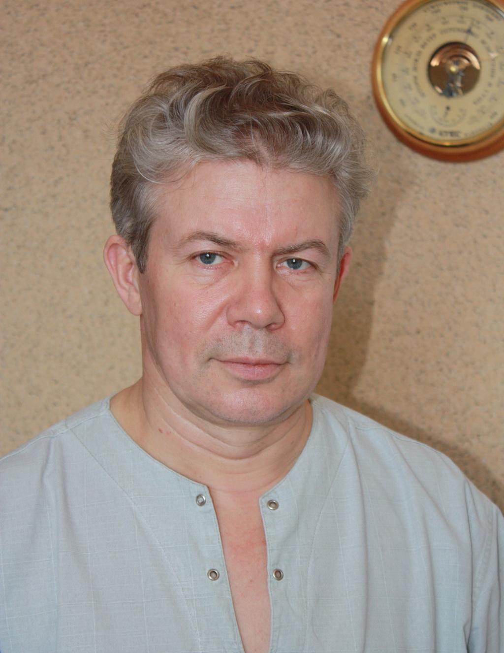 Больница зип краснодар отделение недоношенных