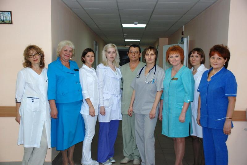 Врачи ревматологи в омске