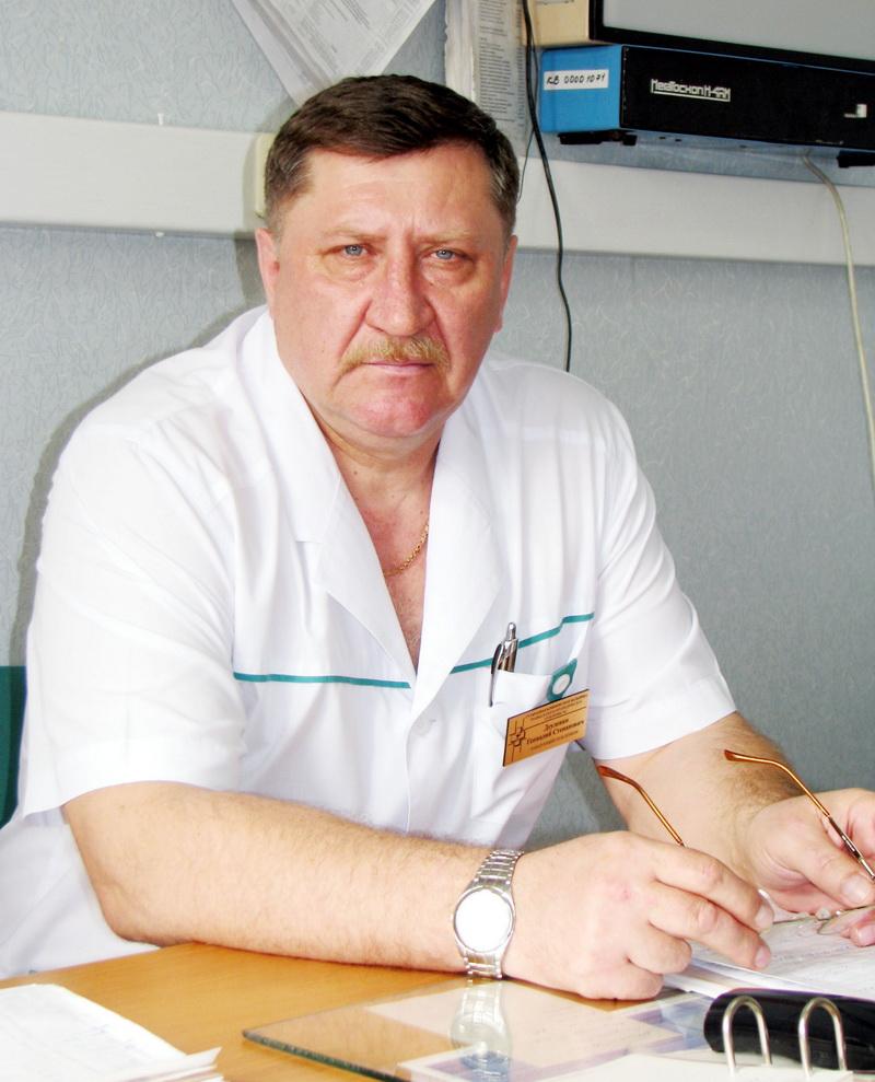 Организация лечения в клиниках германии